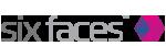 sixfaces.com.au